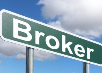 What You Need To Know About Mortgage Brokers