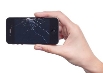 How To Find A Credibel iPhone Repair Shop