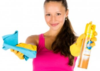 End of Tenancy Cleaning Made Easy