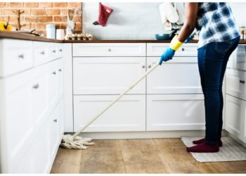 Tips To Hiring A Professional House Cleaning Service